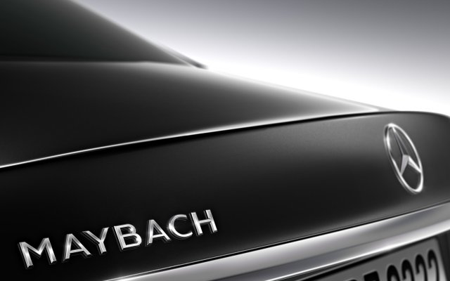2014_mercedes-maybach_x222_1